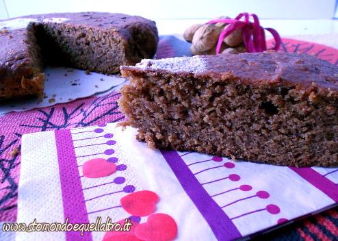 cake rape rosse2