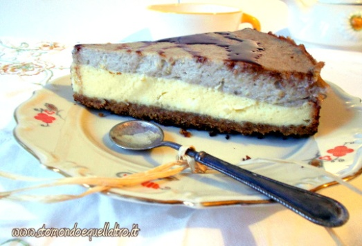 cheesecake banana2