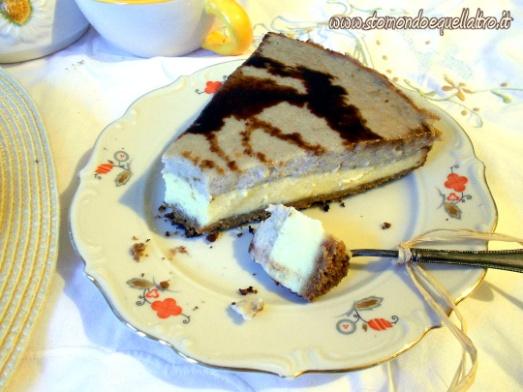cheesecake banana3
