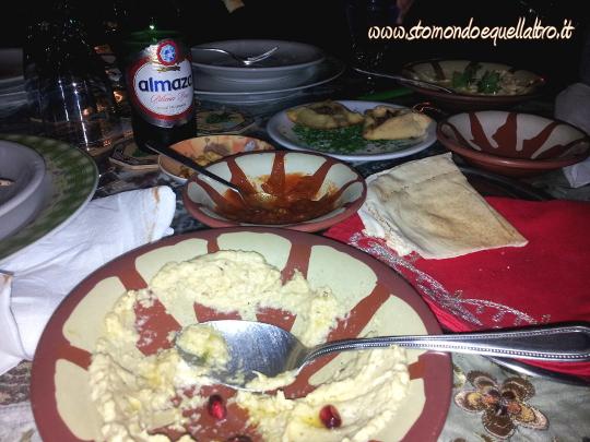 risto libanese1