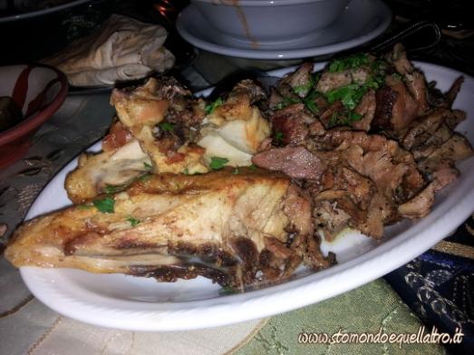 risto libanese3
